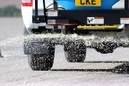 Winter Gritting Experts